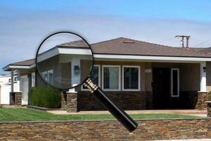 Palos Verdes professional certified home inspectors